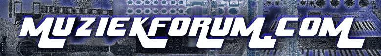 Muziekforum.com